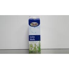 Volle melk 1 ltr