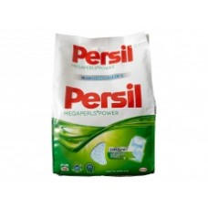 Persil Megapearls power witte was