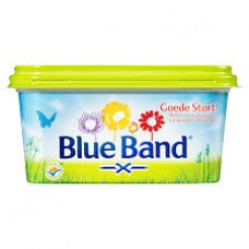 Blue band goede start Kuipje 500 gram