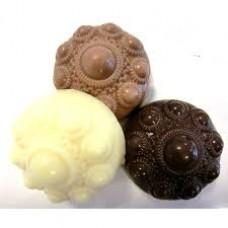 Bonbons doosje Maison Kelder 150 gram