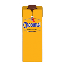 Chocomel vol nutricia  ltr