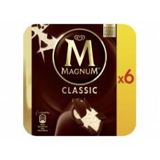 Magnum IJs classic ola 6 stuks