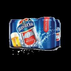 Bavaria-sixpack-0%-original