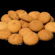 Bitterkoekjes zakje
