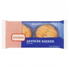 Gevulde koeken (4) Goosens