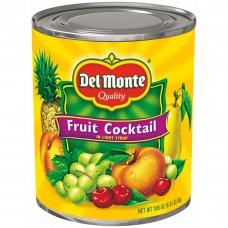 Fruitcocktail Delmonte 450ml