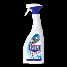 Antikal orginel spray
