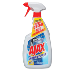 Ajax Shower Power spray 750 ml