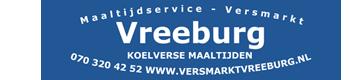 Versmarkt Vreeburg